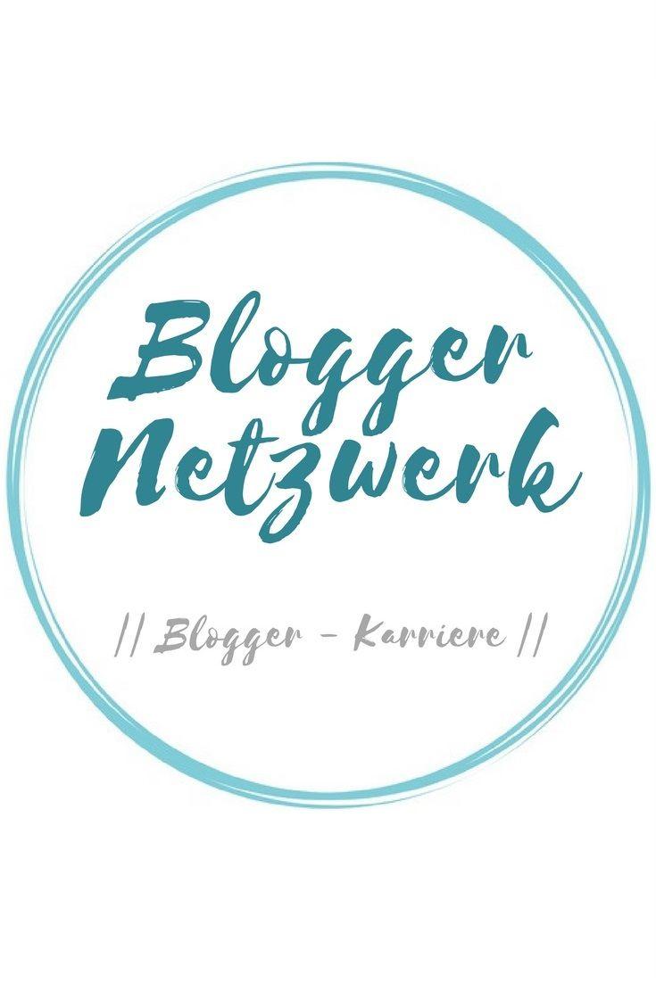 Ein Gruppen-Board für alle Blogger aus Deutschland, Österreich und der Schweiz. Hier düft ihr eure Beiträge rund um Karriere und Business posten. Wer mitmachen will, sollte dem Blogger Netzwerk oder diesem Board folgen und mir eine PN über Pinterest senden. Bitte die Regeln beachten!  || Regeln: Bitte nur eure eigenen Bilder pinnen! Maximal 2 Bilder pro Blogpost. Bilder, die dagegen verstoßen, werden gelöscht. Bei mehrmaligen Missachten der Regeln, wird der Blogger vom Board ausgeschlossen…
