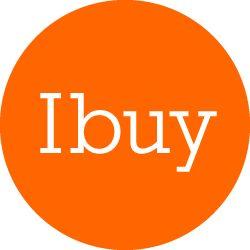 Ibuy is de geïntegreerde manier van inkopen voor ING. Door een vergaande integratie van processen, technologie en organisatie werkt straks wereldwijd iedere ING inkoop professional op dezelfde manier en bestelt iedere medeweker bij ING via hetzelfde Ibuy systeem bij Suppliers.