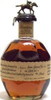 Blanton's Bourbon | Liquors of the World | Pinterest | Bourbon