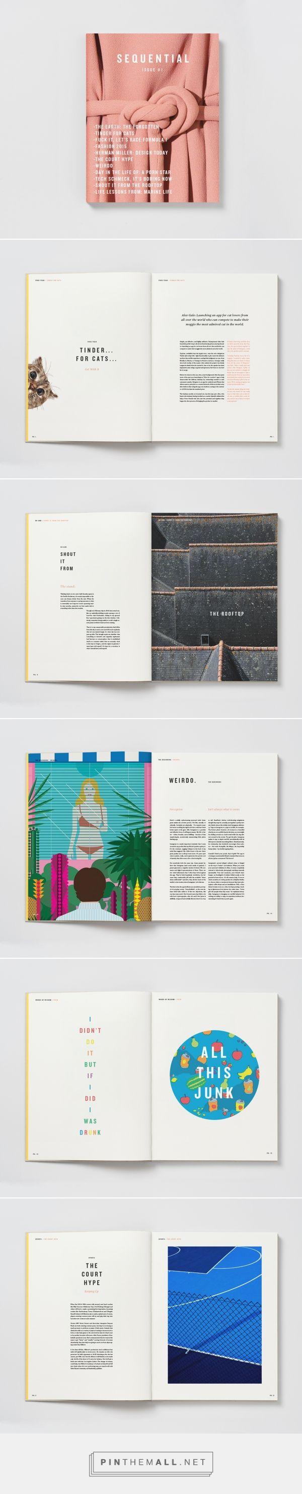 The Design Blog - Design Inspiration