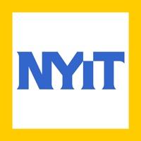 New York Institute of Technology (NYIT) - Manhattan Campus