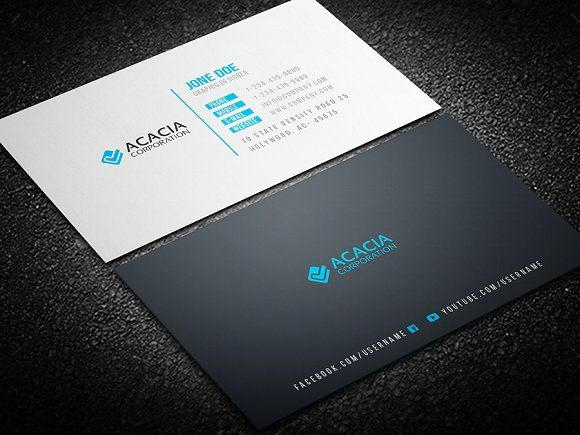 freebusiness cards