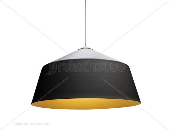 Replica Corinna Warm Circus Suspension Lamp_1