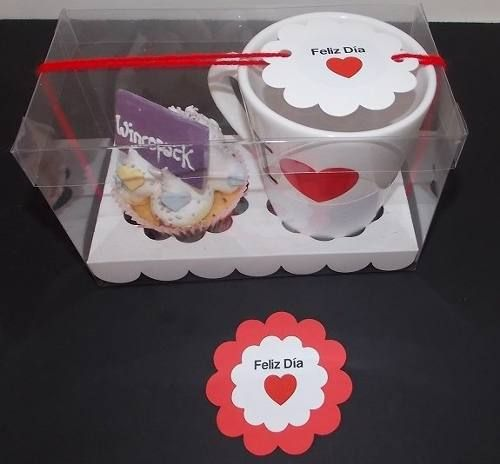 17 best ideas about cajas para tortas on pinterest torta for Cajas de plastico transparente