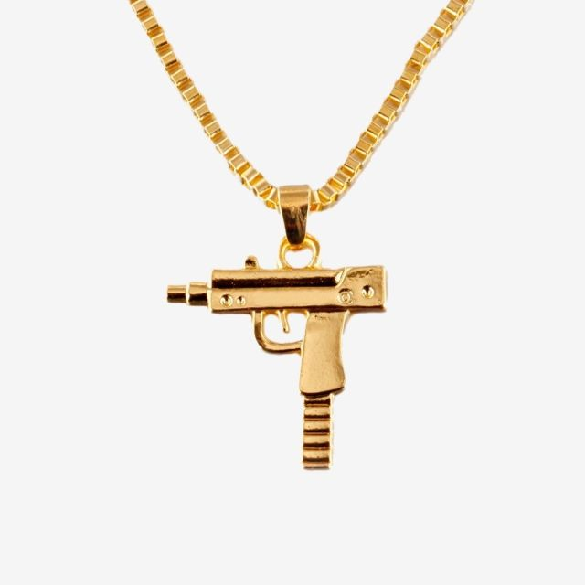 Vektor Cepi Cepi Zolotaya Cep Besplatno Skachat Vektor Png I Psd Fajl Dlya Besplatnoj Zagruzki Jewelry Design Drawing Gold Chain Design Textile Prints