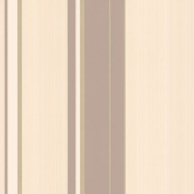 Superfresco Easy Mocha Gradient Wallpaper- at Debenhams.com