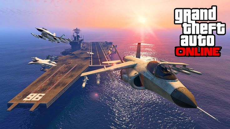 HAVE FUN WITH JET| LETS PLAT GTA 5 ONLINE EP.2