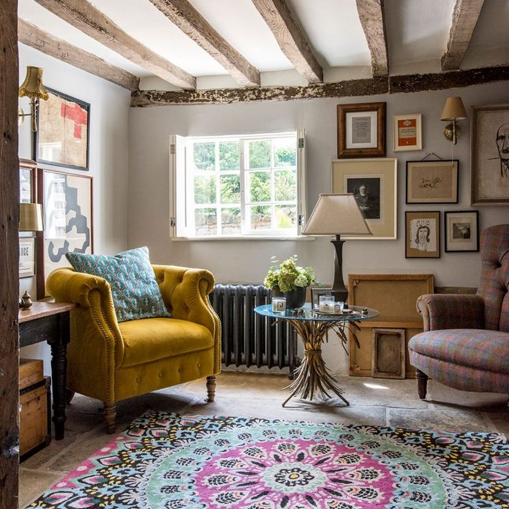 Best 25 Traditional Living Rooms Ideas On Pinterest: Best 25+ Sitting Rooms Ideas On Pinterest