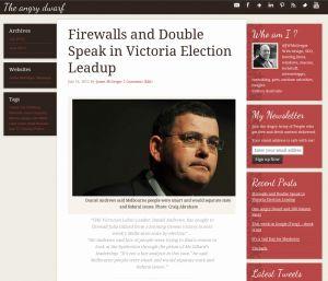 angrydwarf.com.au