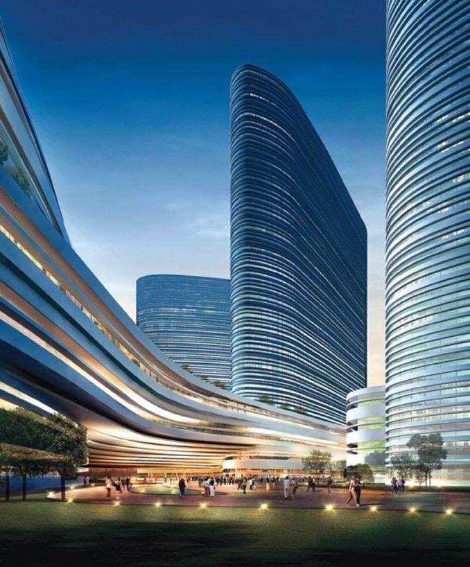 Super modern architecture 0852.jpg