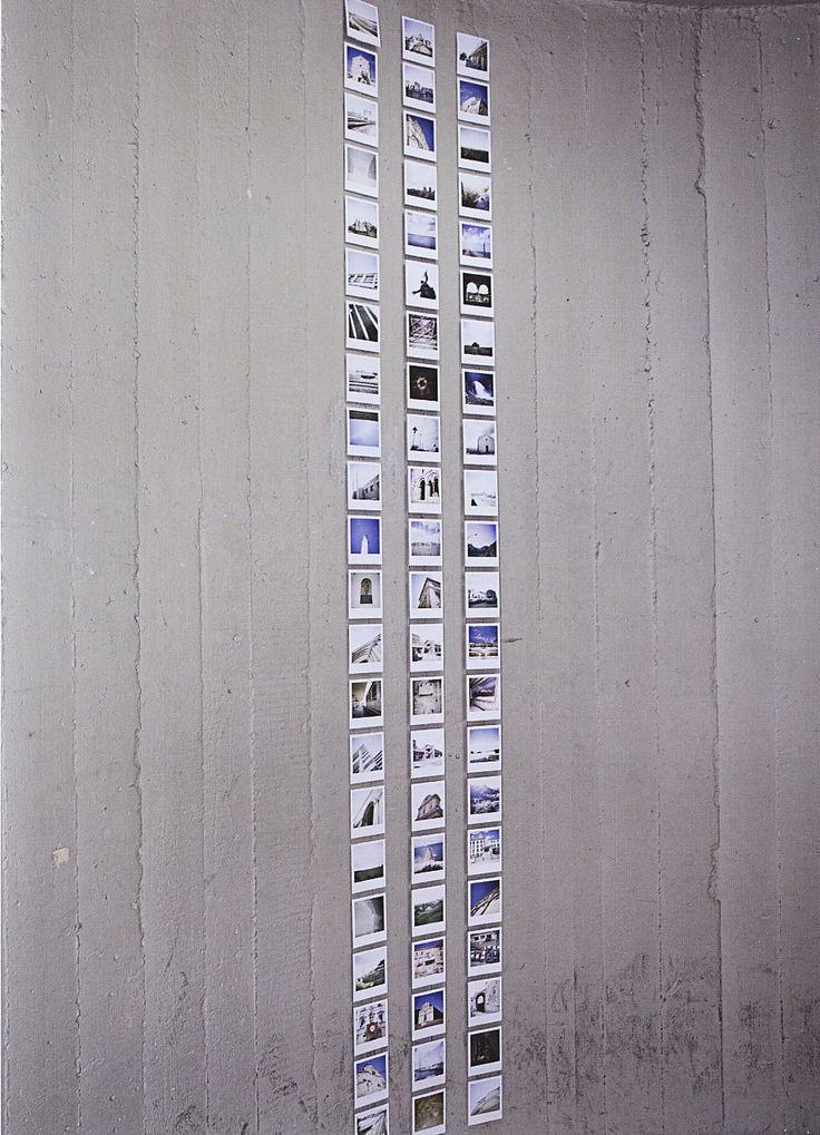 Prendete il treno!!!, Facoltà di lettere e filosofia, Sassari, 2008