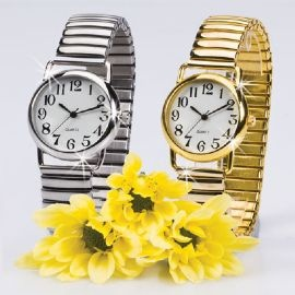 Easy to read designer watches #watches #jewellery #silver #gold