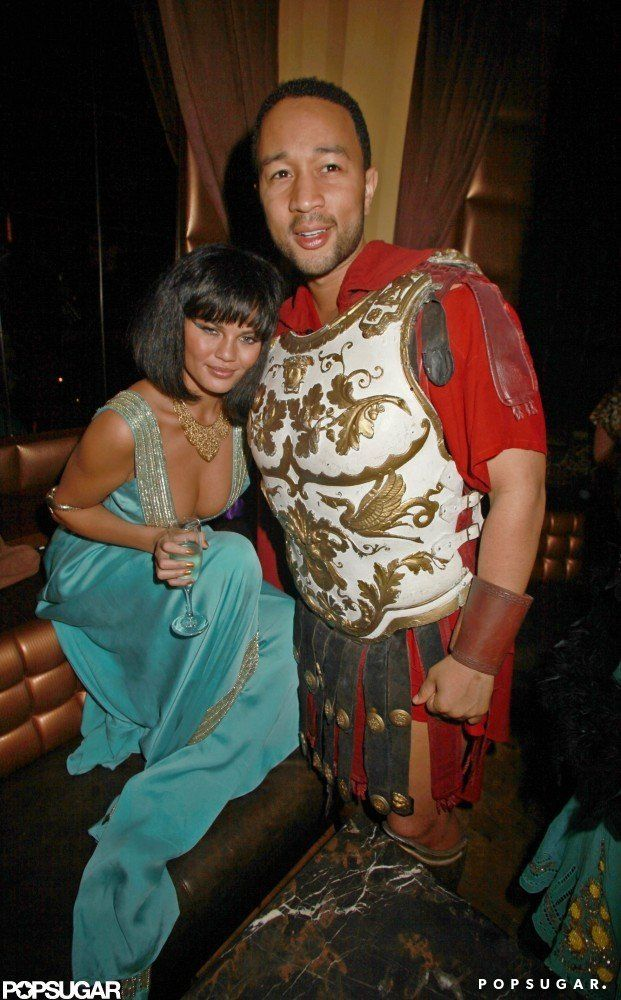 17 best C and A images on Pinterest Costume ideas, Creative and - celebrity couples halloween costume ideas