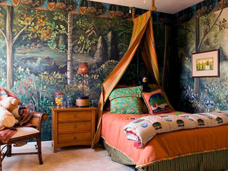 best 25 outdoor theme bedrooms ideas on pinterest outdoor nursery outdoor nursery themes and
