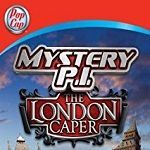 SpinTop and PopCap Mystery PI games series order. With a list of the Mystery P.I. detective hidden object games. For PC, Mac and PC download.