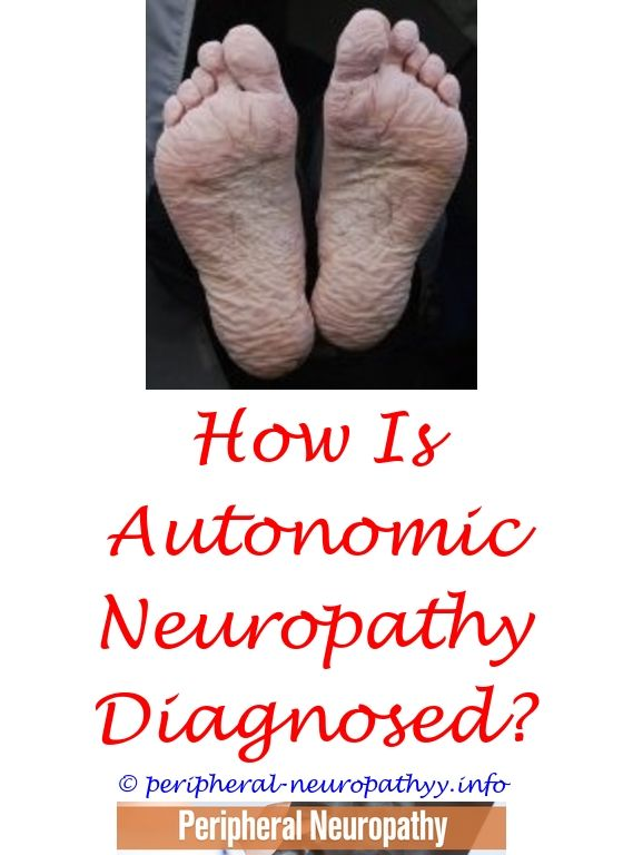 motor nerve damage neuropathy - muscular dystrophy peripheral neuropathy.icd 10 right hand neuropathy advanced diabetic peripheral neuropathy neuropathy treatment buffalo mn 4599167613