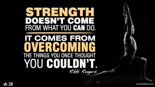 : Inner Strength, Remember This, A Year Ago, Obstacle, True Words, Fitness Inspiration, Strength Overcoming, So True, Absolut