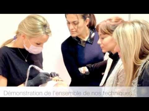 Dessin animé pour enfant de L'âne trotro : fait de la peinture (Episode 8 saison 1 français) - YouTube