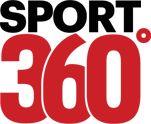 'He must have been born offside': Ferguson's best Man Utd quotes | Sport 360