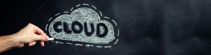 """Un Cloud Server """"Managed"""" rappresenta la soluzione ideale per professionisti ed aziende che desiderano delegare la gestione della propria infrastruttura e quindi dare in carico ai nostri tecnici la manutenzione, lasciandosi liberi di investire sulle proprie applicazioni web e/o domini.  www.coolnetwork.it"""