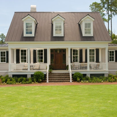 17 best images about exterior paint colors on pinterest the dutchess exterior colors and - Front doors on white houses ...