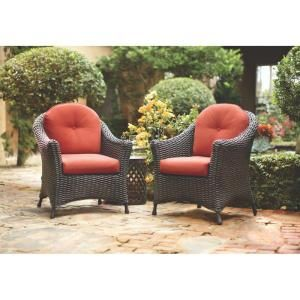 17 Best Images About Outdoors On Pinterest Wicker