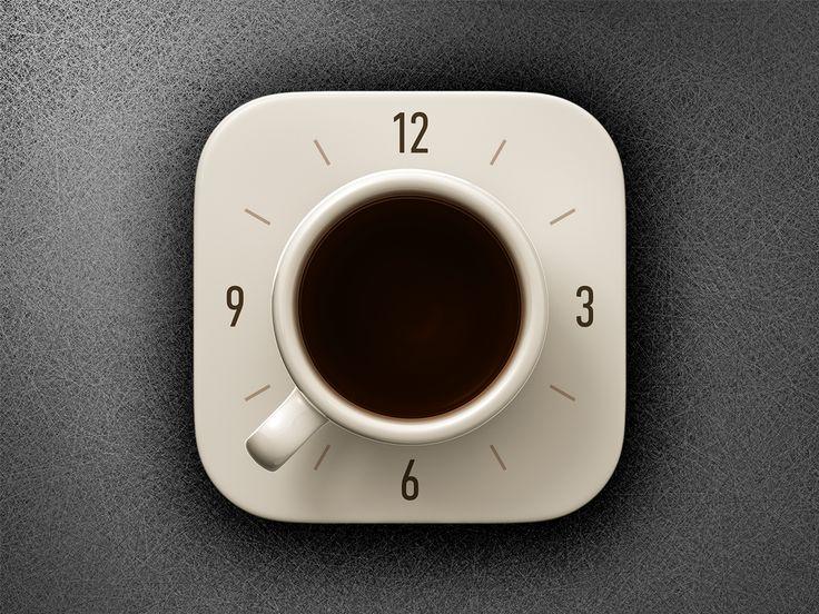 Nice idea for a widget! Coffeealarm_big