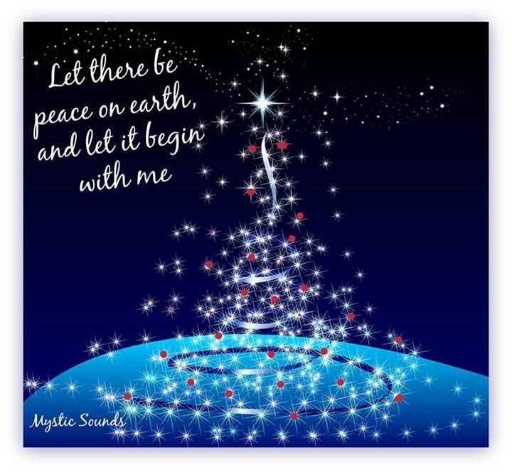 Best 25+ Religious christmas quotes ideas on Pinterest | Christmas ...