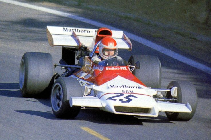 [F1] RedBull Racing - Page 11 6995fd6eebe6186b4f0d8bccc782745a--helmet-clermont-ferrand