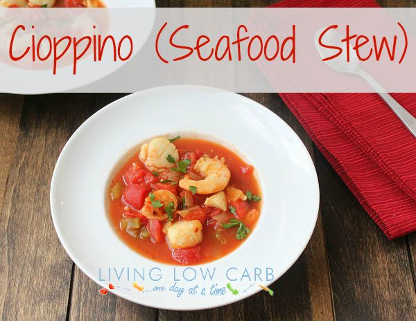 Cioppino seafood stew recipe chang 39 e 3 stew and the for Recipe for seafood stew
