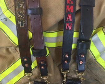 Items similar to Firefighter Glove Tamer on Etsy