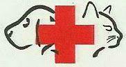 Klinik Dokter Hewan Anton Bandung