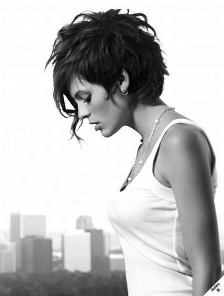 NEW WOMEN'S HAIRSTYLES FOR 2014 - http://www.curlhairstyles.com/new-womens-hairstyles-for-2014