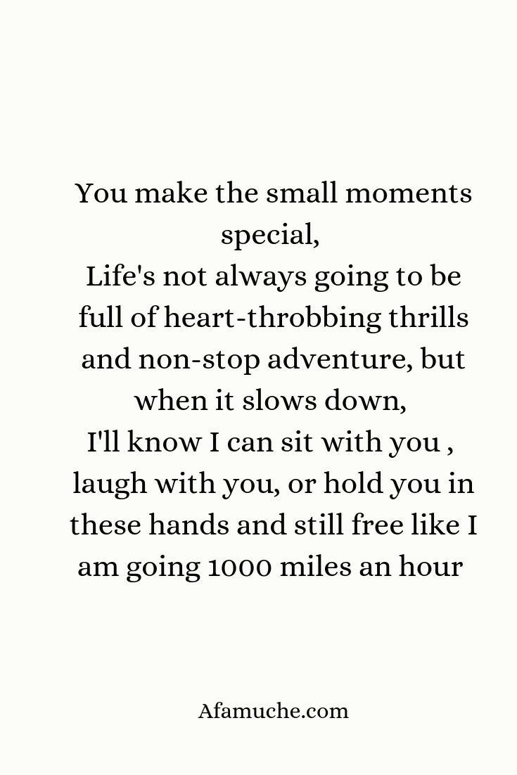 Pin By Mh On You Are Quite Special Real Love Quotes Cheesy Love Quotes Love Quotes For Him Deep
