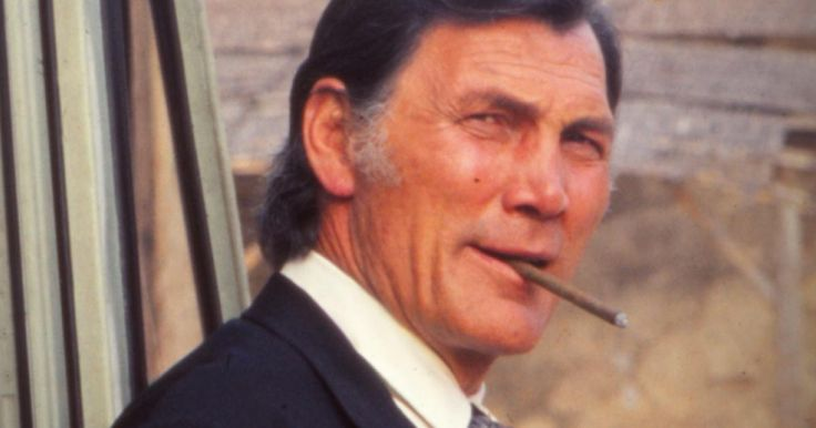 """Famous People Who Died on November 10 