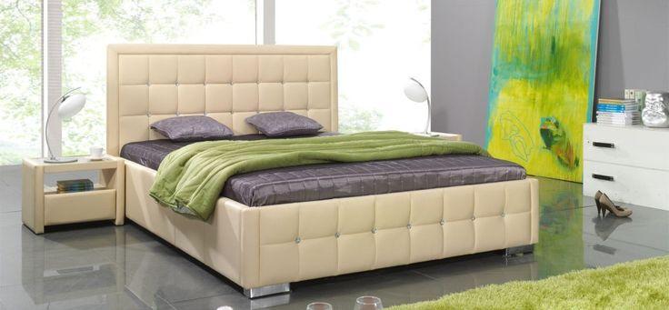 goedkope bedden | moderne bedden | bedden met matras | tweepersoonsbedden | eenpersoonsbed online | eenpersoonsbedden | inklapbare bedden | Hippe bedden | bedden