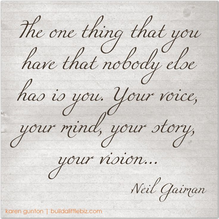 Inspirational Writing Quotes: 242 Best QUOTES Images On Pinterest