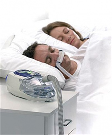 Mycpap Australia is an online supplier or distributors of CPAP machines, CPAP masks, sleep apnea & Bipap machine in Australia wide.  http://www.adsglobe.com/australia/new-south-wales/bellevue-hill/business-pages/offered/health-fitness/cpap-machines-539531-p