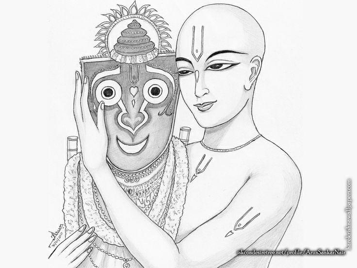 http://harekrishnawallpapers.com/jai-jagannath-artist-wallpaper-061/