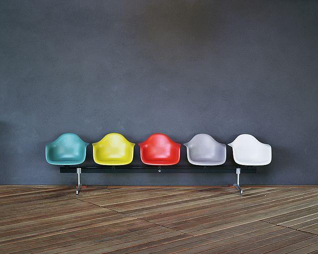 32 best vintage design stoelen images on pinterest - Stoelen eames ...