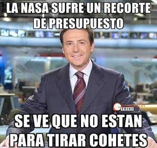 Frases y Imagenes de Humor: Chiste Matias Prats