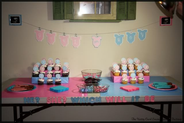 Baby Shower Decorations Card Factory ~ Best kids adult snacks images on pinterest kitchens