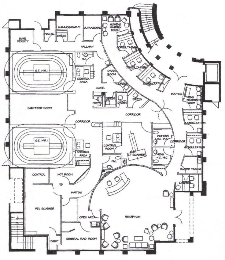 Marina Blue Floor Plans: Vegas_floorplan2x800.jpg (800×922)