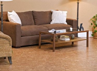 Exclusive Distributor Of Cork Floors, Cork Flooring, Cork Floating Planks  In La Crosse Area. Online Cork Flooring Store Locator For La Crosse,  Wisconsin