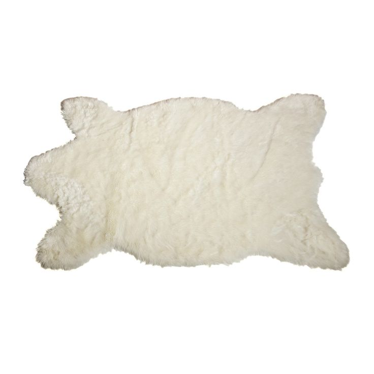 1000+ Ideas About Bear Skin Rug On Pinterest