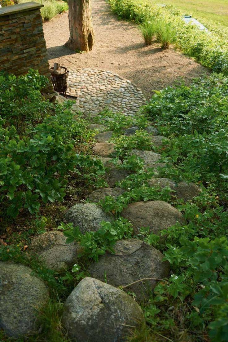 Naturen sat i ramme   Bobedre.dk