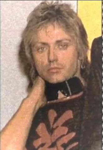 "orr big and beautiful singles Check out the lace by benjamin orr on amazon elektra had high expectations for orr's debut release the lead-off single was ""stay a very beautiful."