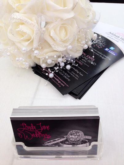 Adelaide Hills Pop Up Weddings creating beautiful weddings for your special day!