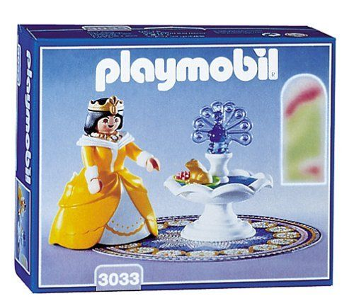 25 best images about playmobil on pinterest shopping for Carrosse princesse playmobil