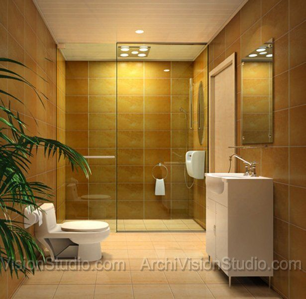 Best 20 bathroom ideas uk ideas on pinterest no signup for P bathroom suites cheap